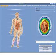 Диагностика Лидомед-Био™ Экспресс фото