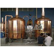Разработка технической документации разработка новых сортов пива утверждение в Укрпиво фото