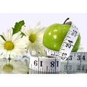 Коррекция веса фото