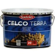 CELCO TERRA 20, 10л фото