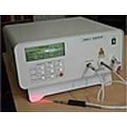 Лечение эрозии шейки матки методом лазерной вапоризации фото