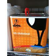 LOBADUR Лак-грунтовка ТМ Лоба GlobaSeal 3л фото