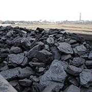 Уголь каменный ДПК (50-200)Качественные показатели: Т фото