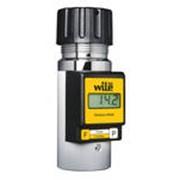 Электронный влагомер зерна Wile-55 фото