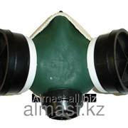 Респиратор РПГ-67, арт. 3409653 фото