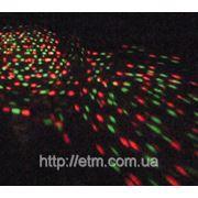 Световой прибор Kool Light led eyes фото