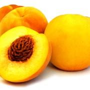 Масло персиковых косточек фото