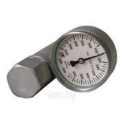 Ключ динамометрический ДМ-50 фото