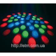 Световой прибор Kool Light Star Led фото