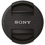Sony Крышка для объектива Sony 62 мм фото