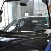Оперение автомобилей в Кишиневе фото