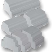 Универсальная модульная система сбора технологических параметров фото