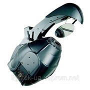 Сканер X-SCAN 575 фото