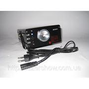 023 Лазеры (X X 11011 ) фото