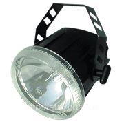 Стробоскоп Kool Light st-75 фото