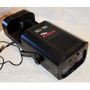 Сканер DjLite DCL-063 CLUB SCAN 250 фото