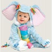 Пошив и творческое оформление детской одежды Киев фото
