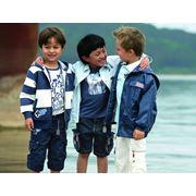 Индивидуальный пошив детской одежды фото