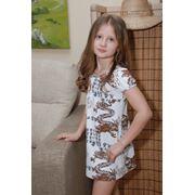 Индивидуальный пошив детской нарядной спортивной демисезонной зимней одежды на заказ фото