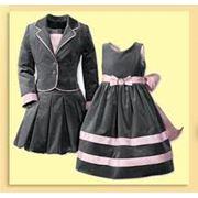 Индивидуальный пошив детской одежды Киев Пошив детской одежды Киев по заказу клиента. фото