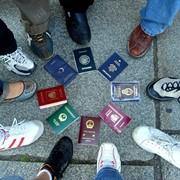Программы молодежного обмена США, Канада, Европа. фото