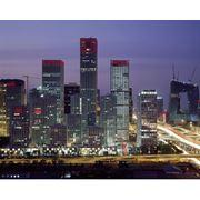 Стажировка в Китае фото