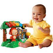 купить игрушки игрушки купить игрушки для новорожденных купить игрушки недорого купить игрушки купить доставка игрушки для самых маленьких купить фото