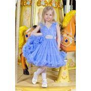 Выпускные платья для девочек на прокат в Запорожье 2012 фото