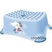 Подставка Mickey Prima Baby 8444 фото