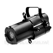 Прожектор DTS PROFILO COMPACT 150W фото