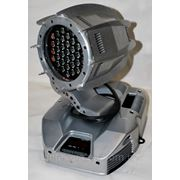 Coemar iWash LED metal фото