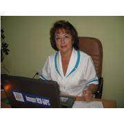 Помощь онкологическим пациентам - последствия операций и химиотерапии предупреждение рецидивов фото