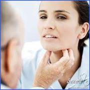 Услуги эндокринолога Лечение эндокринных заболеваний
