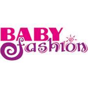 BABY FASHION' 2013 фото