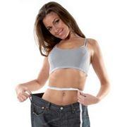 Лечение ожирения фото
