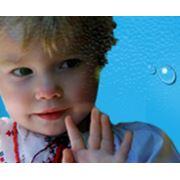 Комплексное решение проблем профилактики лечения и реабилитации детей страдающих онкологическим заболеваниями Луганск Украина фото