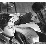 Психологическая помощь. Услуги парапсихолога гипноз гештальт-терапия