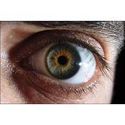 Хирургия катаракты в Центре лазерной микрохирургии глаза АР Крым фото