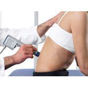 Лечение плечелопаточного периартроза фото