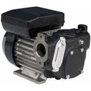 Насос для дизельного топлива(АС) Panther 72 400/50 фото