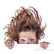 Психологическая помощь при депрессивных и тревожных состояниях. Работа со страхами фото