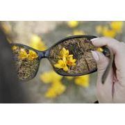 Подбор очков диагностика зрения Запорожье фото