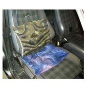 Ортопедическая подушка Ортофикс для лечения межпозвонковой грыжи фото