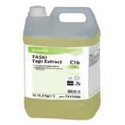 Средство для влажной чистки ковров Taski Tapi Extract Артикул 7513206 фото