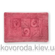 Коврик для ванной Bisk Aztec B00795 (60х90см) фото