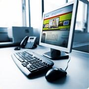 Технология ADSL2+ фото