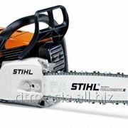 Бензопила STIHL и принадлежности MS 361-N фото
