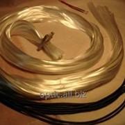 Жгут волоконно-оптический фото