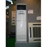 Техника бытовая энерго- и ресурсосберегающая в Алматы фото
