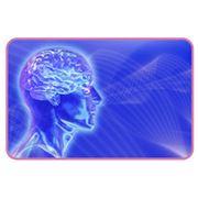 Невропатолог - консультации на дому фото